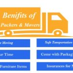 What Can a Full-Service Moving Company Provide to its clients?