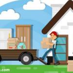 Packing और Moving आसान बनाने के 7 बेहतरीन तरिके