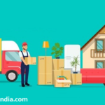 10 बेहतरीन tips for Intercity Relocation