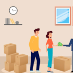 10 Tips for hiring safe and reliable movers and packers