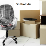 10 Tips For Making Hassle-Free Office Relocation
