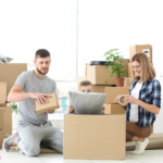 Best 10 Tips for a Hassle-Free Relocation